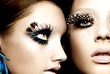 Beauty ideas  / by Shannon Hogan