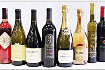 Awards 2014 / Over the years Glenora Wine Cellars have had many Award winning wines. These are awards that our wines have won in 2014