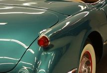 Automotive/Cars/Mechanic
