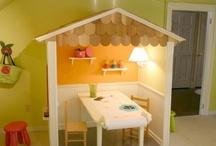 children room decorating ideas