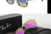 Ray Ban Sunglasses only $24.99  M4Tu0UvJio / Ray-Ban Sunglasses SAVE UP TO 90% OFF And All colors and styles sunglasses only $24.99! All States -------Order URL:  http://www.RSL133.INFO