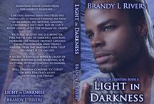 Light in Darkness / Coming May 4th Book 6 in Others of Edenton  Light in Darkness  Amazon - http://amzn.to/1KdswEz Googleplay - http://bit.ly/1zaQfwK BN - http://bit.ly/1DNsxef iTunes ­- http://bit.ly/16vwPfh