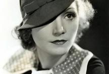 Hats Off! Vintage Millinery