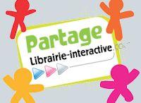 librairie interractive