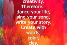 Creators Expereice