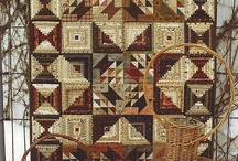 primitive folk art quilts