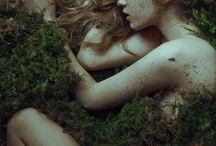 mythology | elves