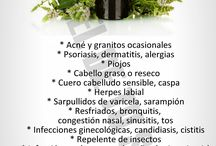fitocosmetica