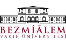 Bezm-i Alem Vakıf Üniversitesi / Bezm-i Alem Vakıf Üniversitesi'ne En Yakın Öğrenci Yurtlarını Görmek İçin Takip Et