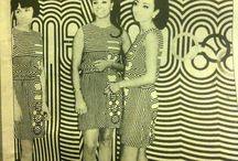 mexico 60 & 70