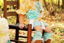 móda pro slečny