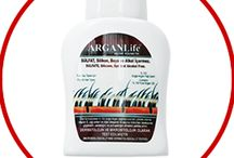 Arganlife Hair And Skin Care Products / Arganlife Hair And Skin Care Products   http://arganlifeproducts.com/  #Arganlife #stophairloss #fasterhairgrowth #specialformulation #order #shopping #sales