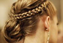 Hair, Make Up and Beauty tips