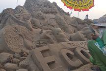 Eco Tourism of Odisha