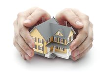 Home Insurance / GC Trusted provides home insurance to secure your home with variety of coverage plans.