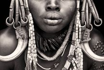 african photography