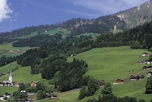 Grosses Walsertal