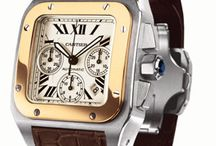 watches and assesories