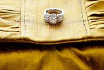 J E W E L S / Fabulous Jewelry / by Donna Rupar Pereira