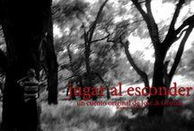Spanish Literature - En Espanol