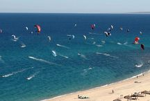 Find top kitesurf articles / Read about the best articles of the kitesurfing world