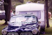 Car - Volvo
