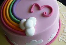 Children birthday inspiration
