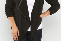 SALE!! Harlow & Liv / Up to 50% OFF items that are amazing pieces yet limited sizes!! We love a great deal!  / by Harlow & Liv