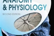 Top Selling IB Biology Resources / Find the IBDP Biology Books you need here.