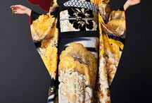traditional | japan