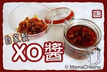 MAMA CHEUNG COOKS 張媽媽廚房