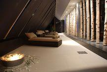 Artesia Spa Grand Hotel