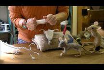 nemezelés videó