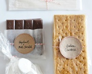 Gifts-Ideas / by Ozark Mountain Woodsmith, Inc.