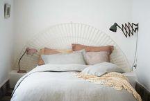 home-bedroom