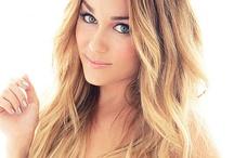 Pretty hair styles