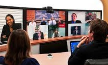 On Demand Video Conference Rental Services