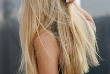 capelli / Moda