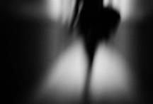 Blur | Soul