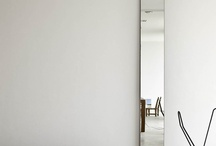INTERIOR / HOUSING / by Arnaud Brunet