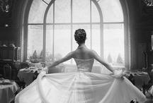 Vanity Fair Wedding