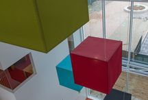thereca interieurprojecten