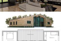 Haus Sims 3