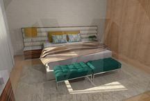 Quartos 3D / Idealize o seu quarto de sonho! A Movelvivo projecta quartos à sua medida oferecendo uma grande variedade opções: Camas estofadas, móveis personalizados, móveis por medida, projetos 3d, quartos à medida, quartos por medida.   Projecte já o seu quarto!