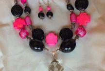 Jewelry Listings
