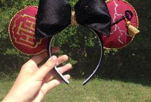 Disneyheadband