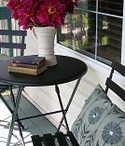porches / by Susan Troche
