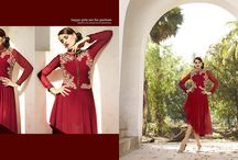 1849 Art of Fashion Vol-2 Latest Kurti Collection / For all details and other catalogues. For More Inquiry & Price Details  Drop an E-mail : sales@gunjfashion.com Contact us : +91 7567226222, Www.gunjfashion.com