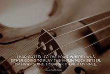 Jokes for Musicians / Musician humor.