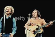 Šimon & Garfunkel